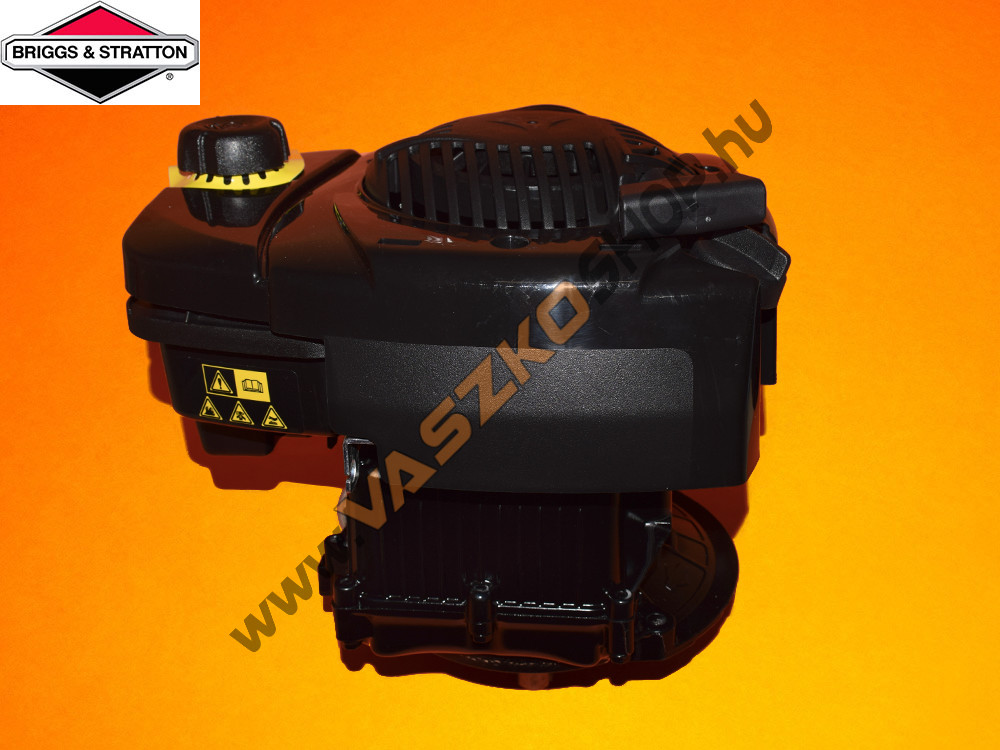 Briggs and stratton boat motor all boats for Briggs and stratton outboard motor dealers