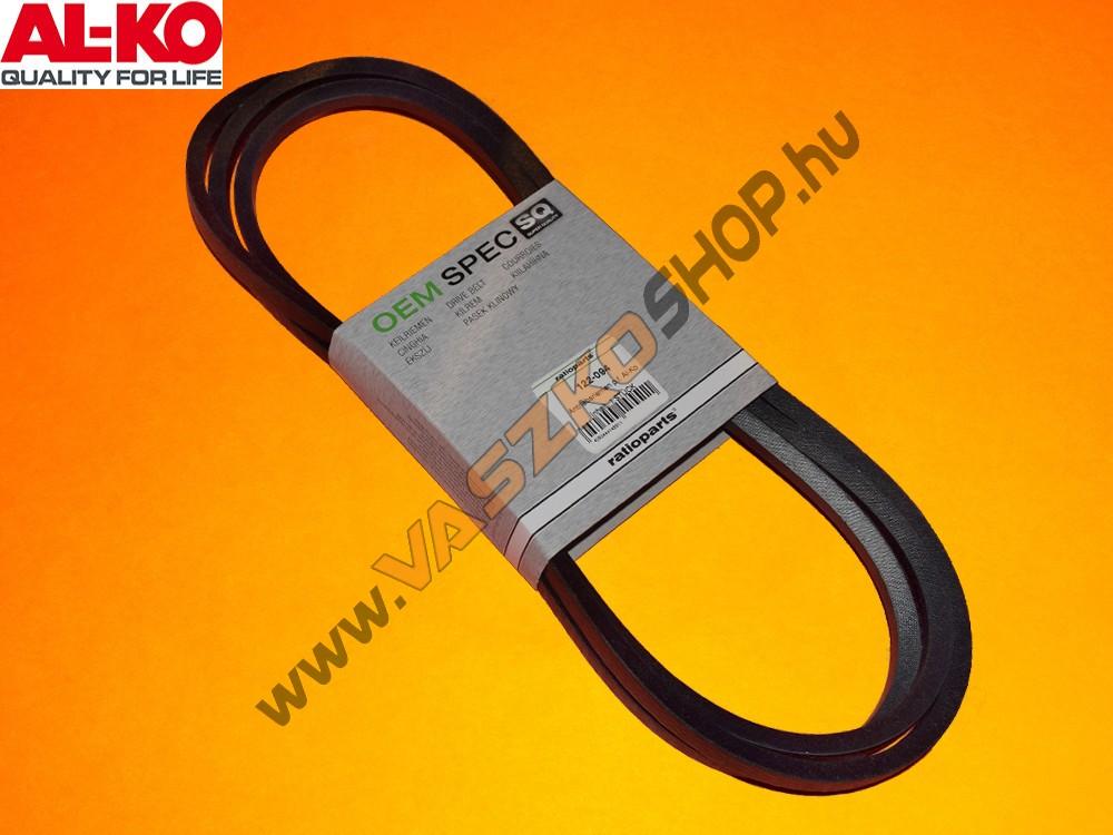 Ékszíj hajtáshoz AL-KO T15/102HDE