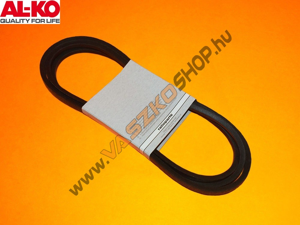 Ékszíj hajtáshoz AL-KO T750/T850
