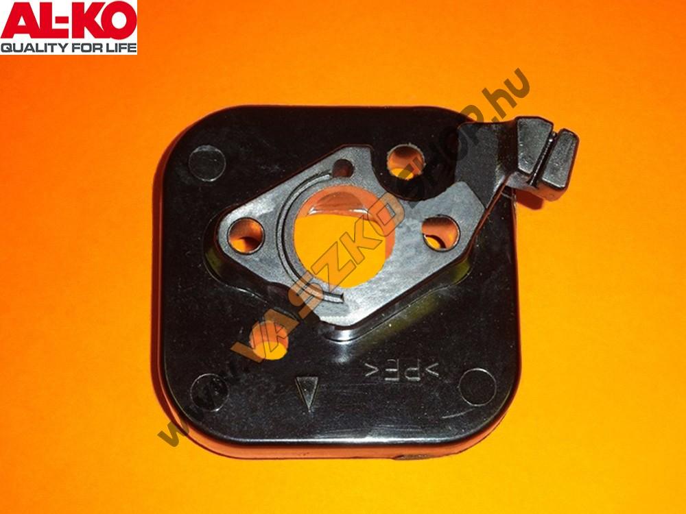 Karburátor közdarab AL-KO BKS 42/45