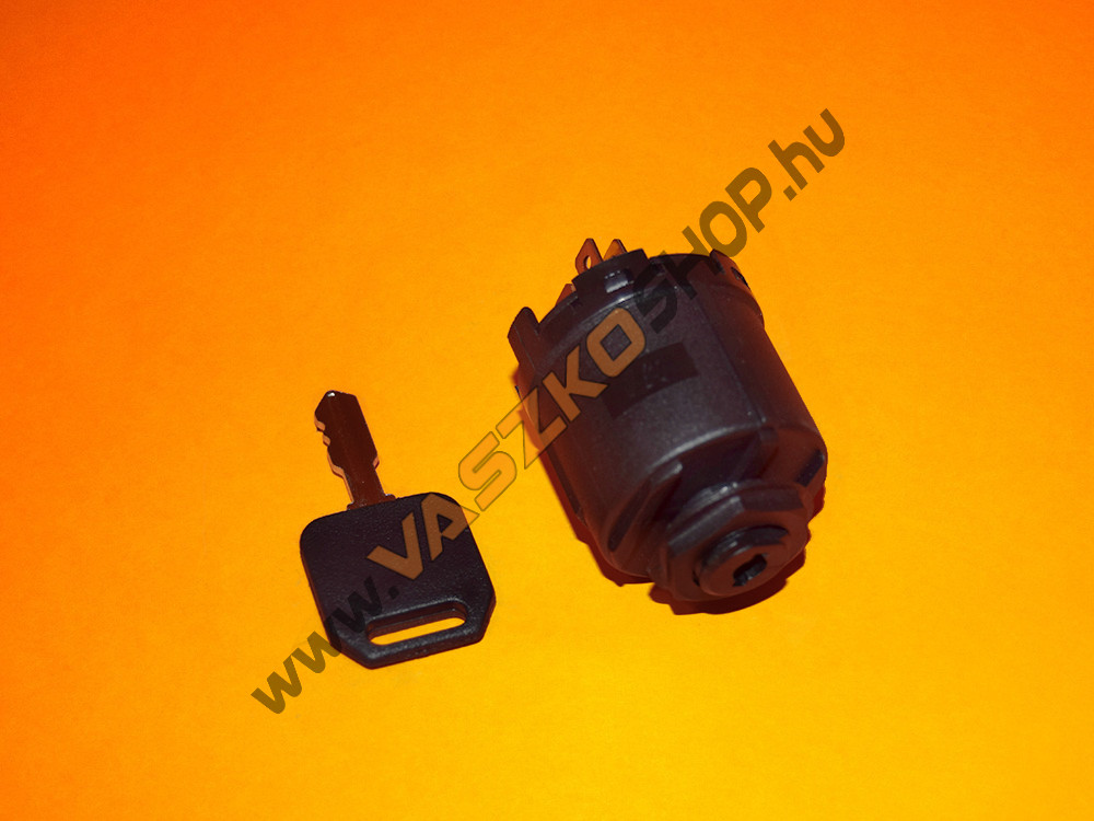 Adapter /Vaskerék 400X10