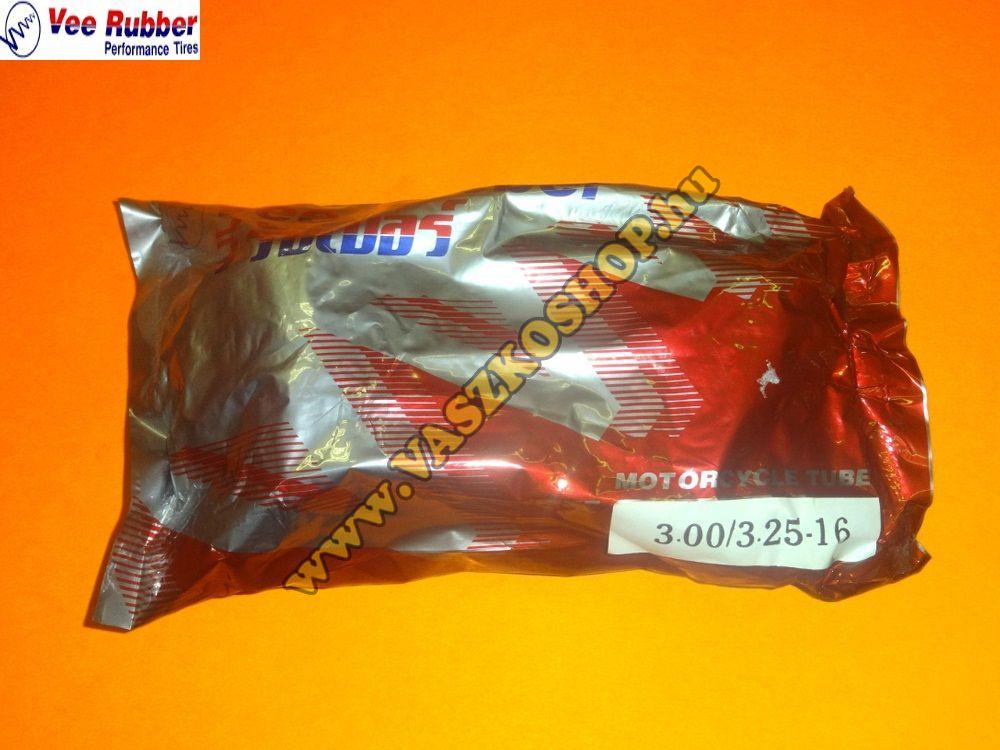 3.00/3.25-16 Motor belső (Vee Rubber)