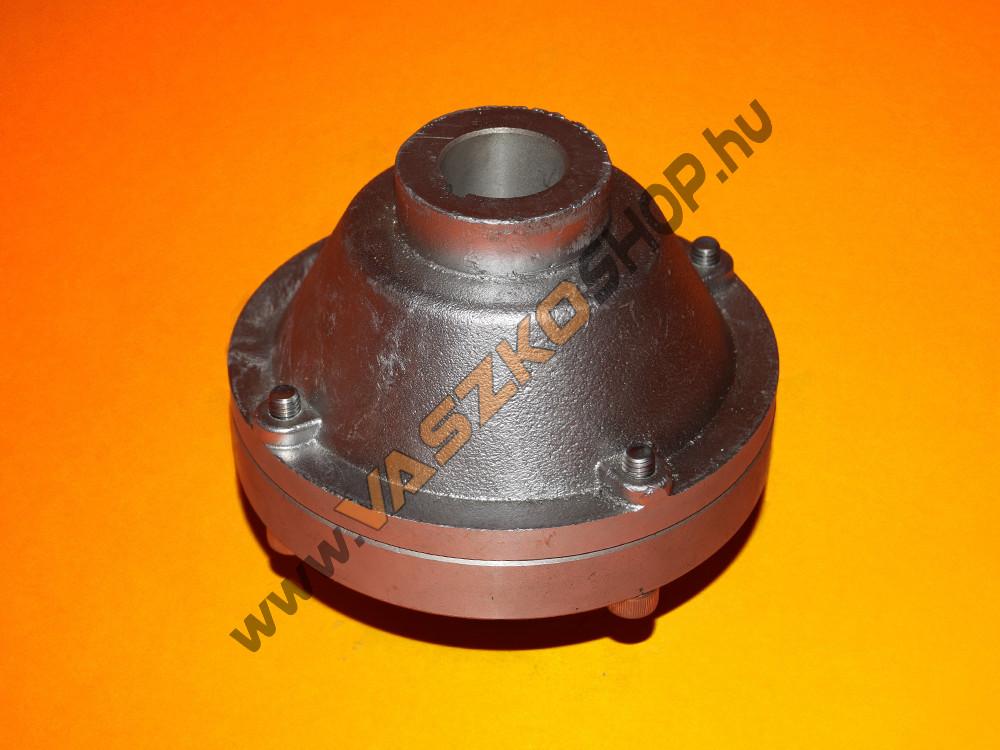 Kuplung kúpos RK-02/B