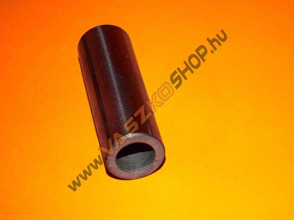 Dugattyú csapszeg Robi 151 (Ø16mm)