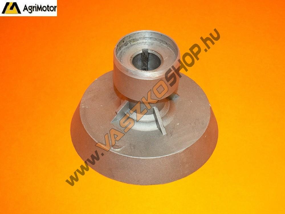 Kuplung felső Aratrum51/Rotalux5 (Honda 2012)