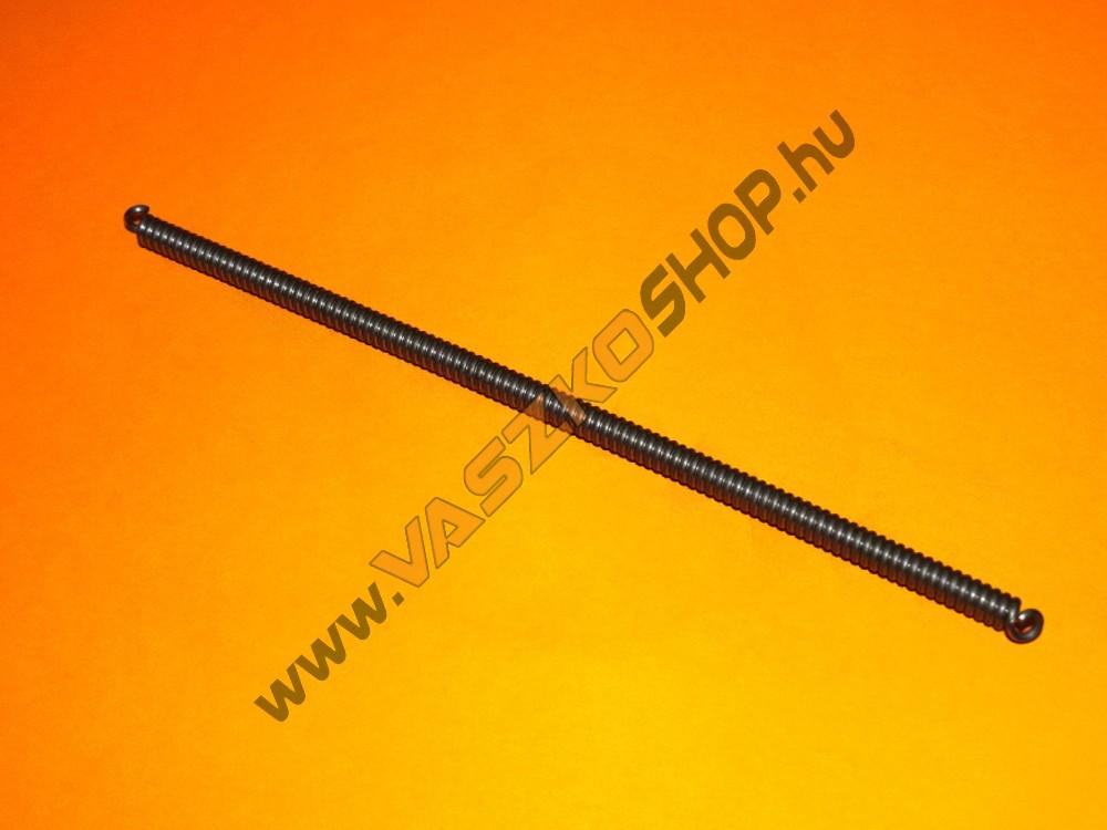 Kuplung rugó G4500 Kínai