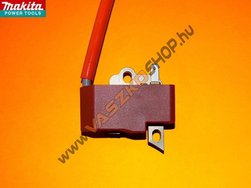Gyújtótekercs Makita EA3201S