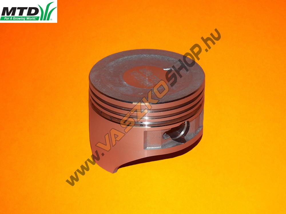 Dugattyú MTD Thorx (Ø61mm)