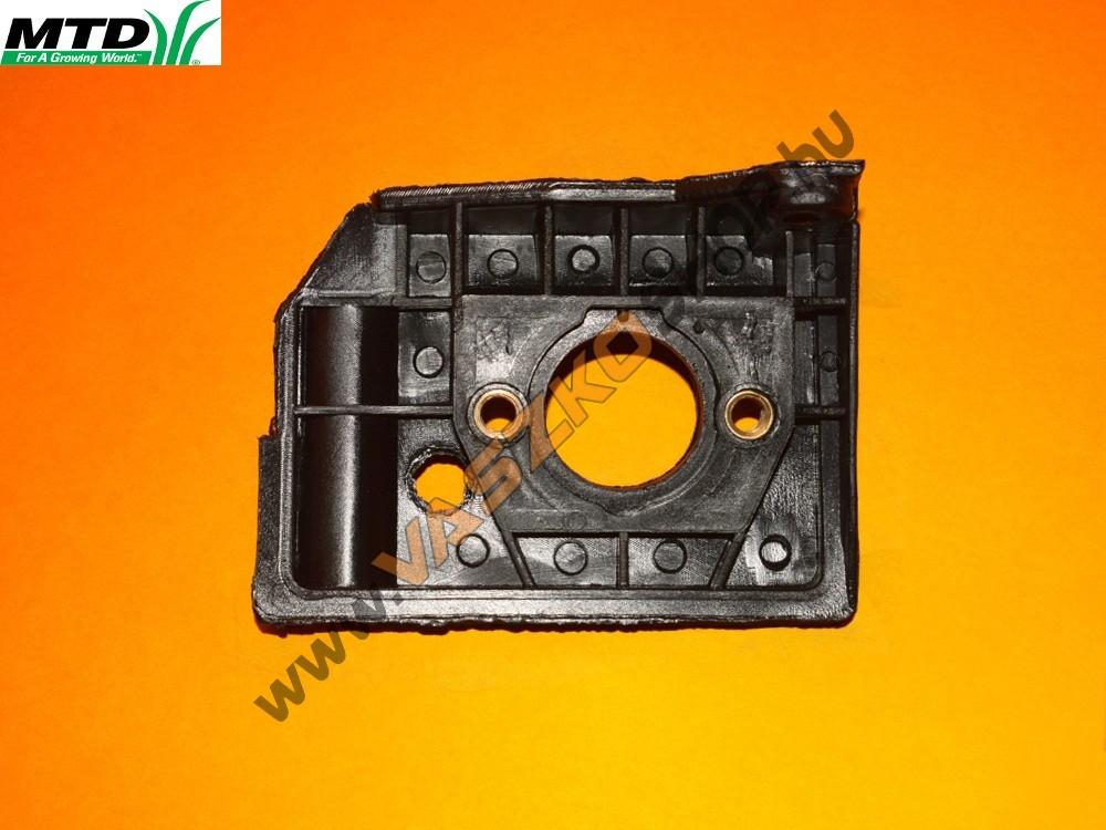 Karburátor közdarab I MTD GCS 4600/45