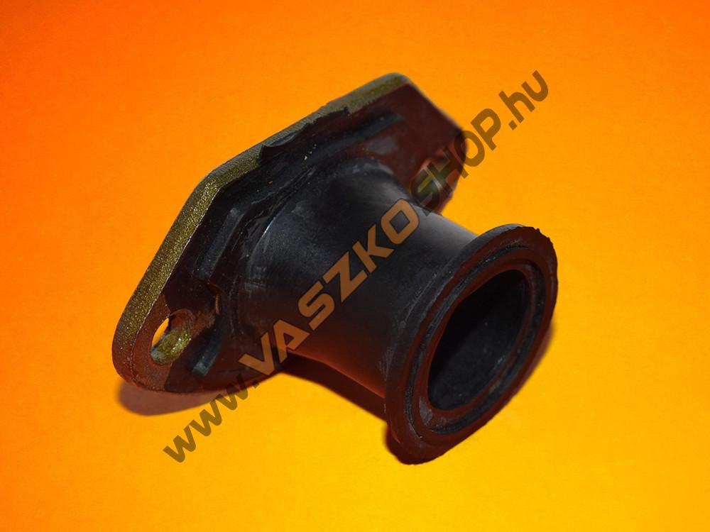 Karburátor közdarab II MTD GCS 4600/45