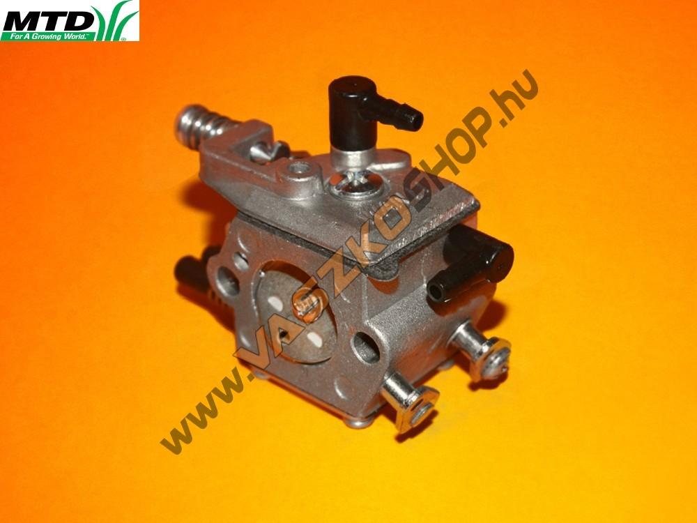 Karburátor MTD GCS 4600/45