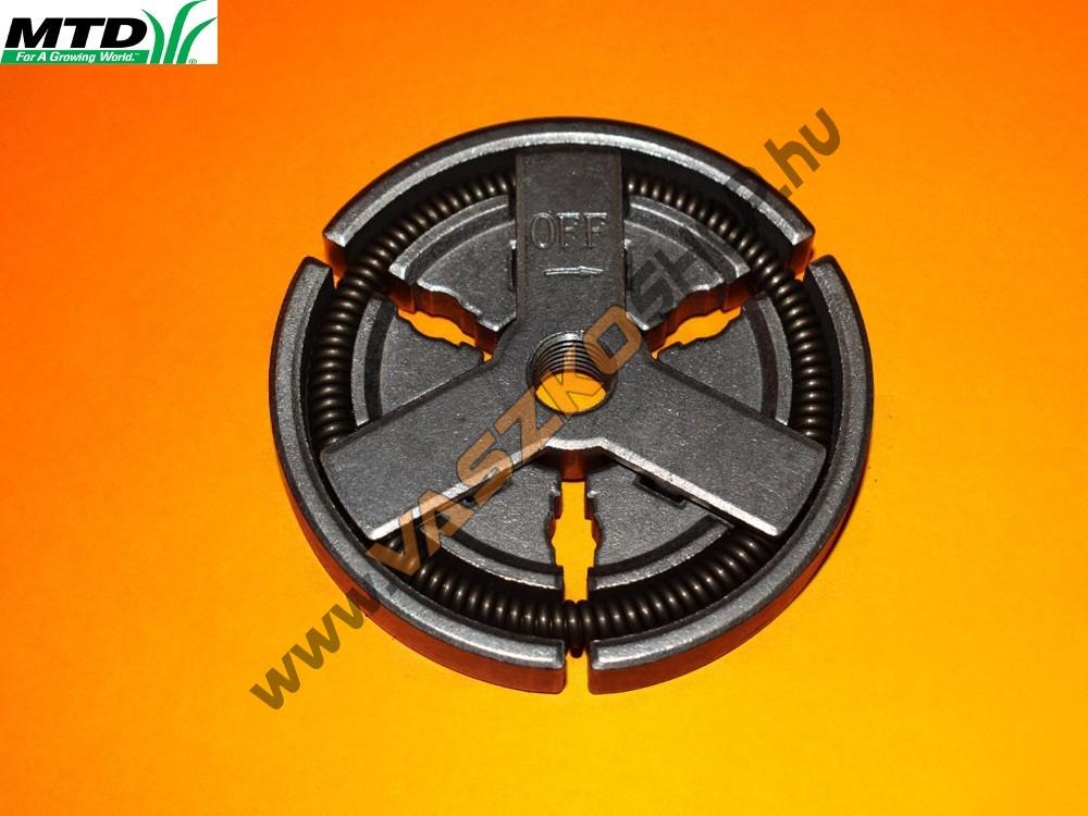 Kuplung MTD GCS 4600/45