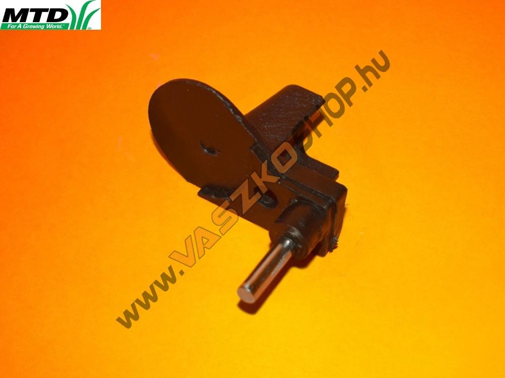 Láncfogó MTD GCS 4600/45