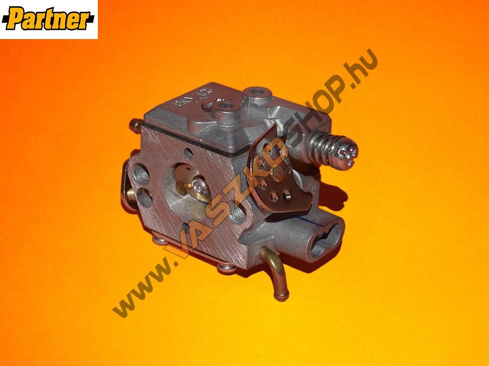 Karburátor Partner P340S/350S/360S