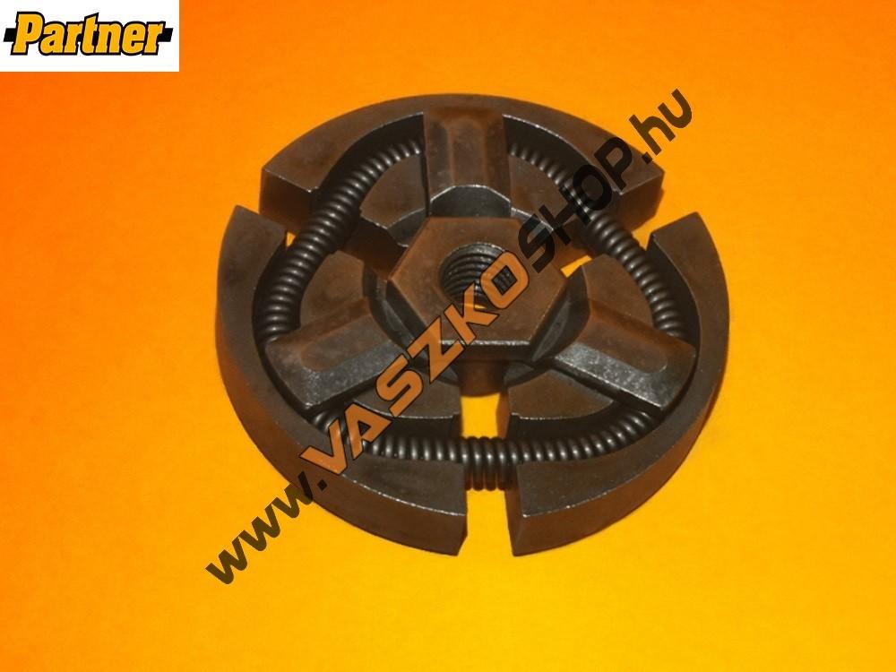 Kuplung Partner 410/510