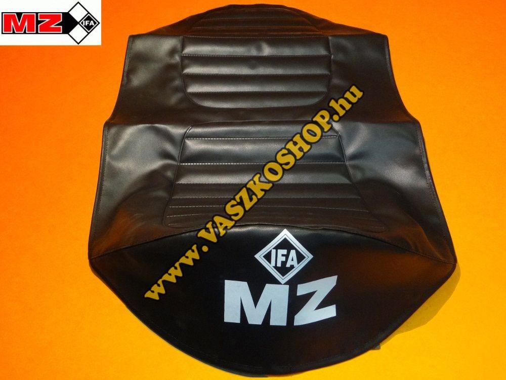 Üléshuzat MZ/ETZ 150