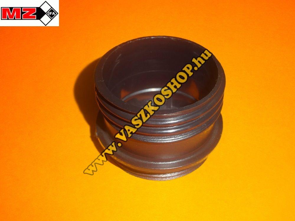 Fékolaj tartály ETZ 125/150/250
