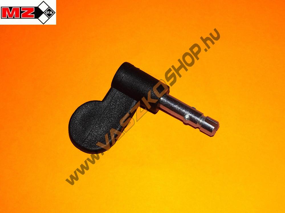 Gyújtáskulcs ETZ 125/150/250