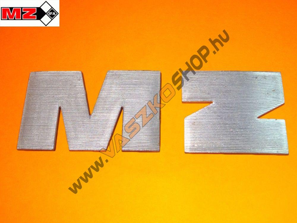 Embléma benzintankra ETZ 125 / 150 / 250