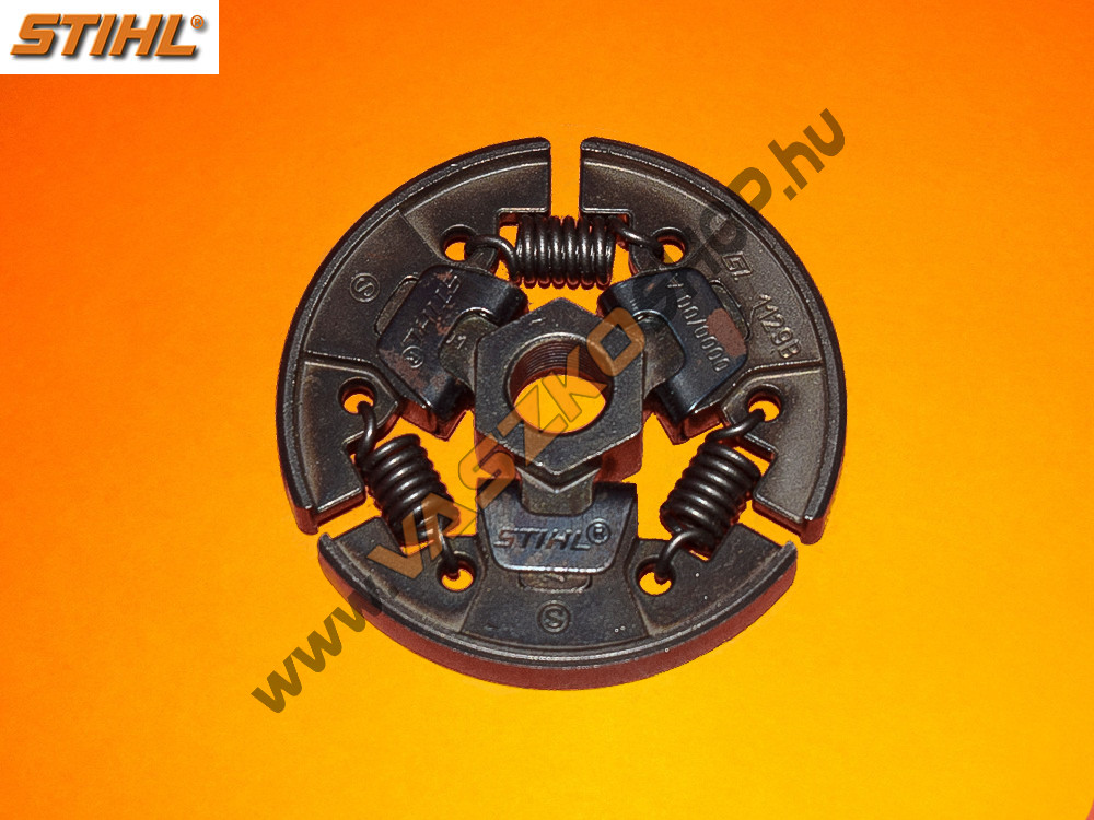 Kuplung Stihl MS 170/180/210/230/250