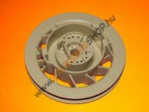 Berántó Kötéltárcsa SPG 2700 (régi)
