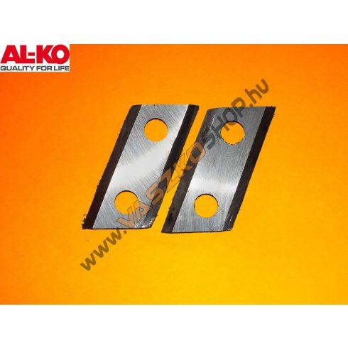 Aprítókés AL-KO New Tech 2400