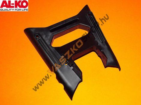 Burkolat AL-KO KHS 5200/5204
