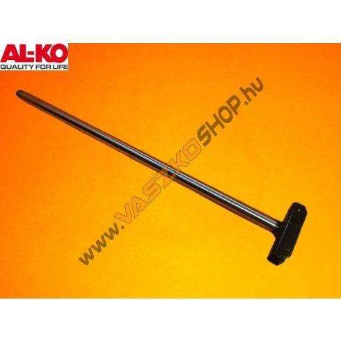 Hidraulika munkahengerszár AL-KO KHS 5200 , KHS 5204
