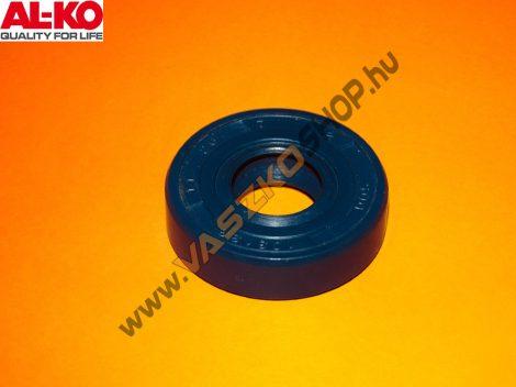 Olajszivattyú tengely szimering AL-KO KHS 5200