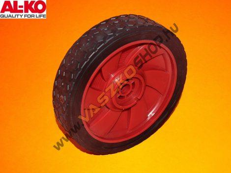 AL-KO KHS 5200