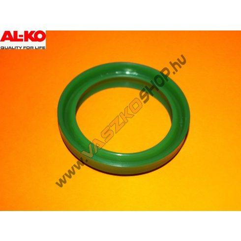AL-KO KHS5200