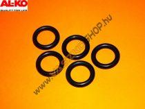 Hidraulika dugattyú gumi tömítéskészlet KHS 5200/5204