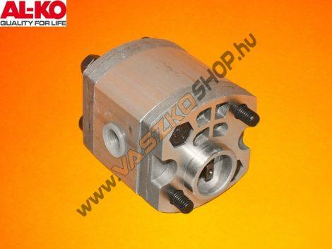 Hidraulika szivattyú AL-KO LHS / LSV6
