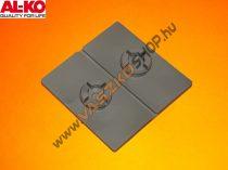 AL-KO KHS 5200 csúszótalp
