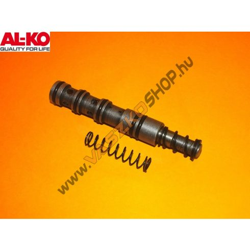 Hidraulika dugattyú AL-KO KHS 5200 , KHS 5204