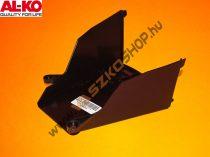 Ékszíj védő AL-KO 520 BR/BRV