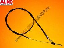 Stop bowden AL-KO Silver 520 BR