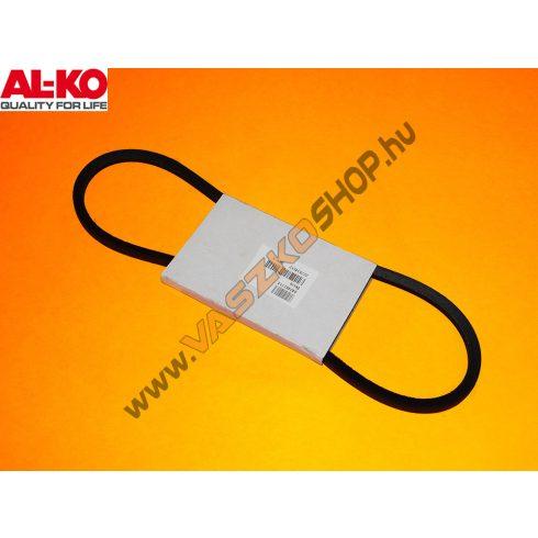 Ékszíj AL-KO Silver 520 BR , Highline 523 VS