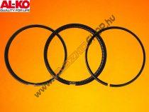 Dugattyúgyűrű AL-KO Pro 140 QSS Ø61mm /1,5/1,5/2,2/