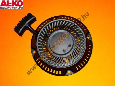 Berántó AL-KO Tech140/Tech160
