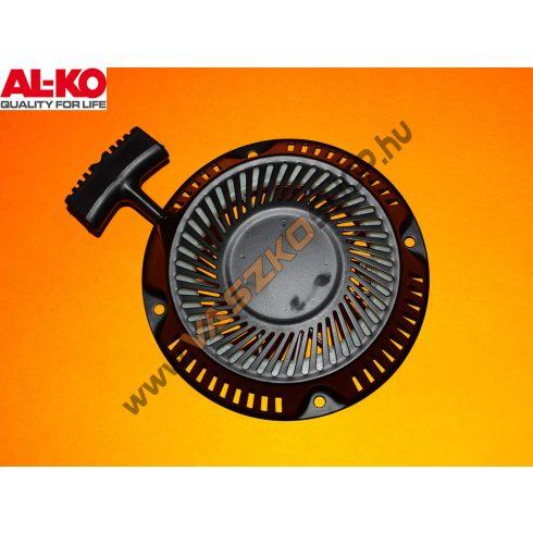 Berántó AL-KO Tech140,Tech160