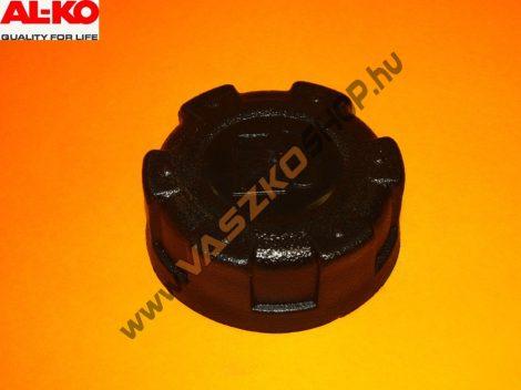 Üzemanyagtartály sapka AL-KO FLA / PRO-125 / PRO-140