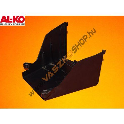 Ékszíj védő AL-KO 4.64 SP-S , PM4622SHW