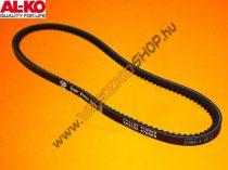 Ékszíj AL-KO 4.64 SP-S/PM4622SHW
