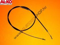 Önjáró bowden AL-KO 520 BR (gyári)