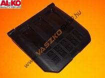 Fűkivető ajtó AL-KO Silver Premium 520 BR