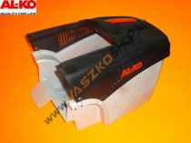 Fűgyűjtő AL-KO Comfort 40E