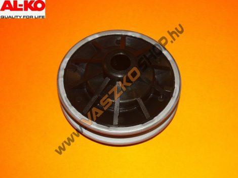Ékszíjtárcsa AL-KO 520/5300 BRV