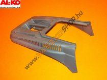Fűgyűjtő fedél AL-KO Comfort 46 /SILVER PREMIUM 520 BRV