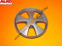 Fűnyírókerék dísztárcsa AL-KO Silver520/Highline 523 SP első